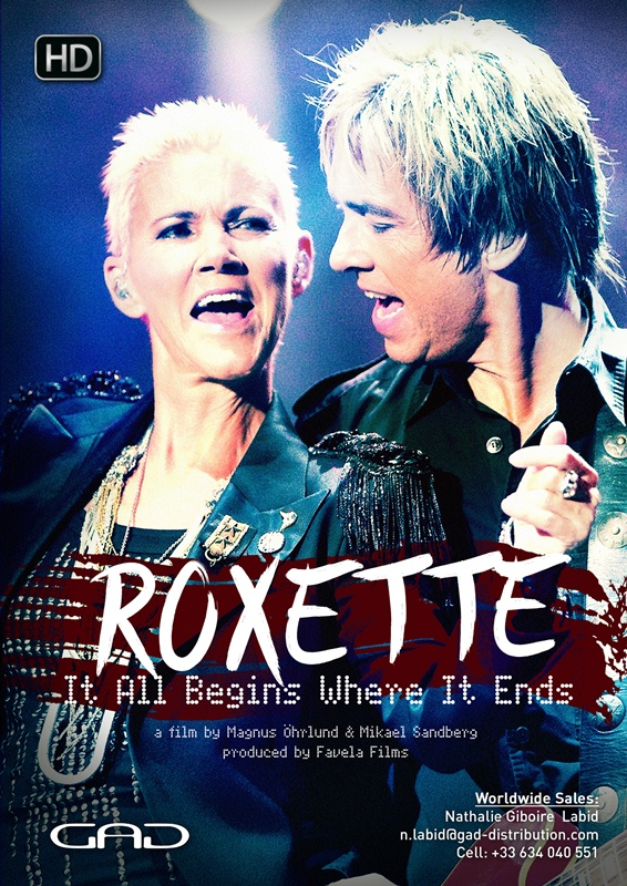 flyer-roxette-recto_lo_res