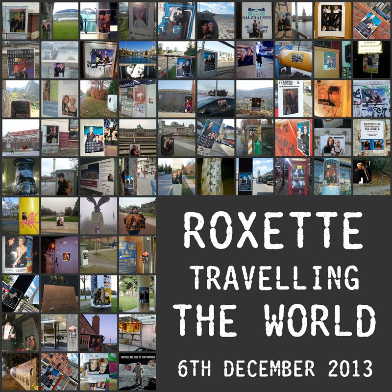 ROXETTE_Travelling_The_World_6th_Dec_2013_rs