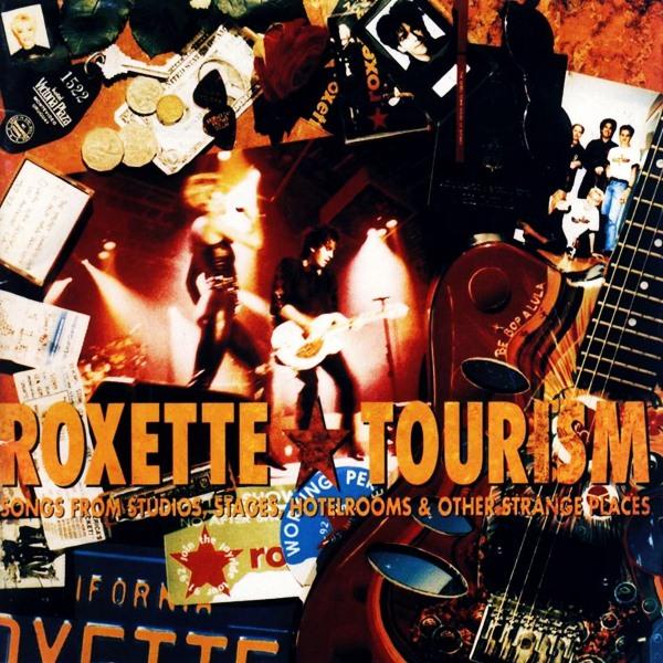 05_tourism_cover