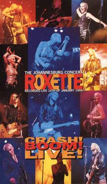 220px-Roxette_Crash!_Boom!_Live!