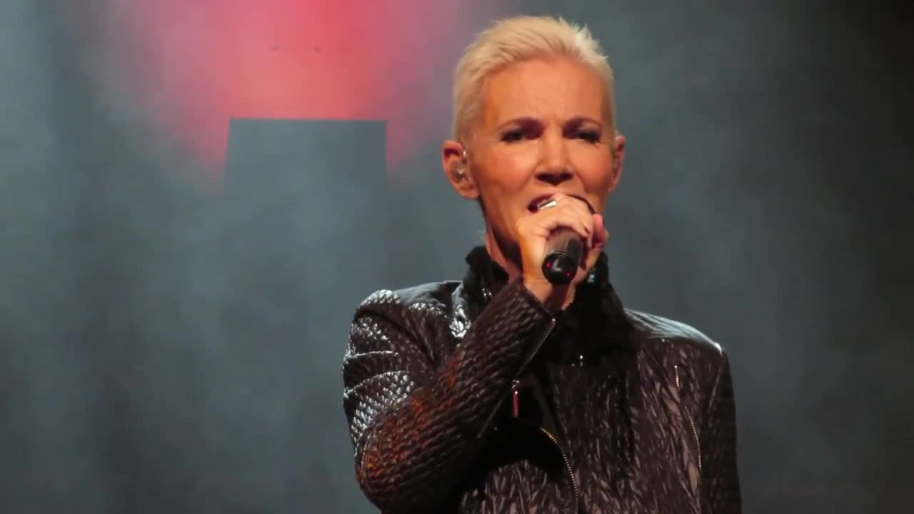 Screenshot is from Antje Friedrich's Örebro video