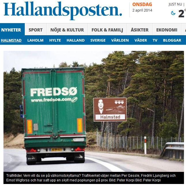 PG_Halmstad_sign_01