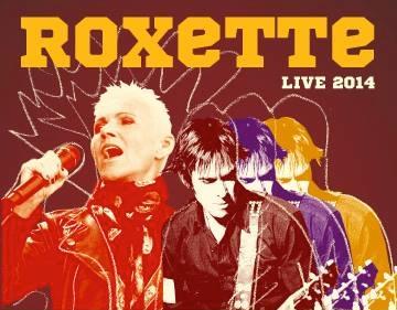 Roxette-Live-2014