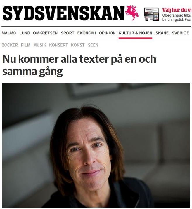 PG_Sydsvenskan