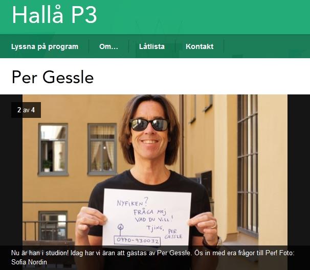 Halla_P3_Per_Gessle