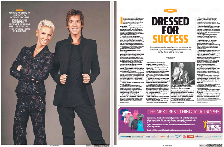 Sunday_Mail_Roxette_article_20140720