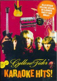 GT_Karaoke_hits_DVD