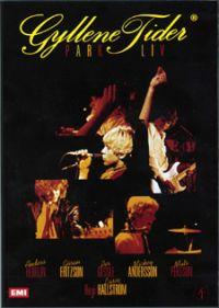 GT_Parkliv_DVD