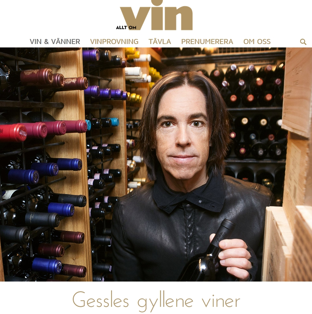 PG_wine_Allt_om_Vin
