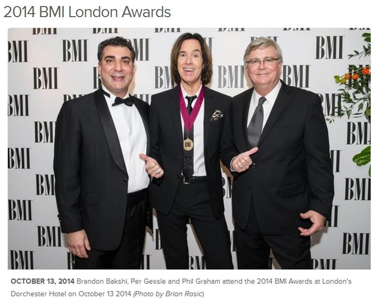 BMI_2014
