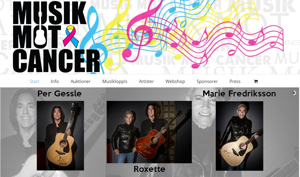 MF_PG_Rox_guitars_Musik_Mot_Cancer