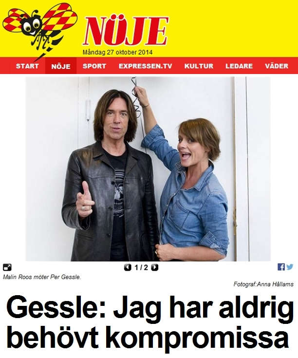 PG_Expressen_interview
