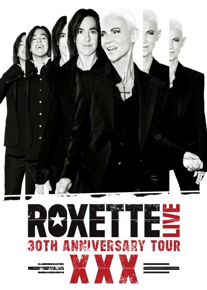 Roxette_XXX