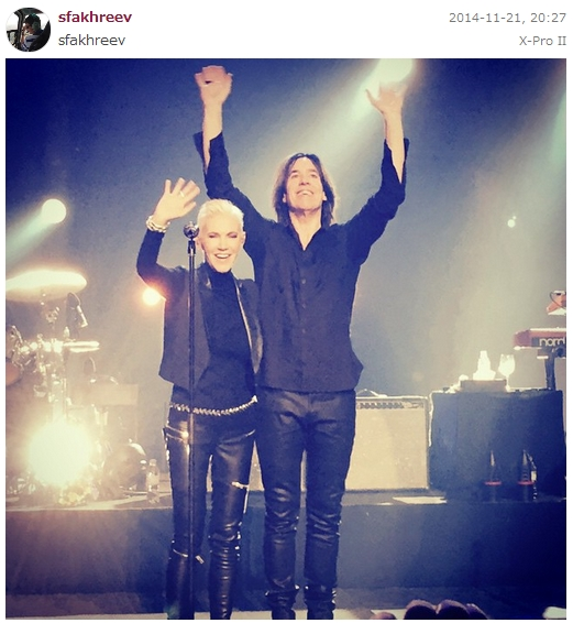 Roxette_in_Moscow