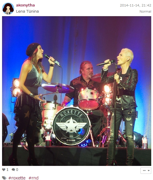Roxette_in_Rostov-on-Don
