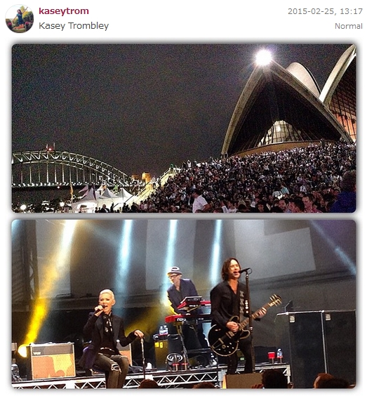 Roxette_in_Sydney_OTS_at_the_SOH