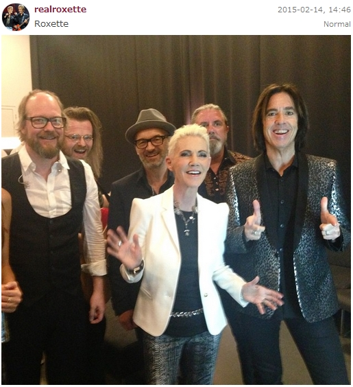 Roxette_on_Instagram