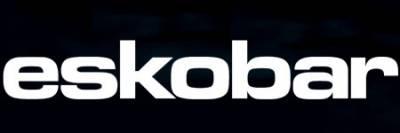 eskobar logo
