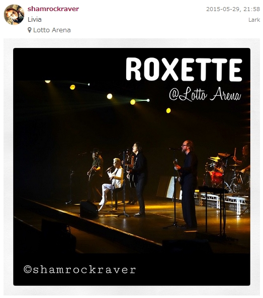roxette_in_antwerp