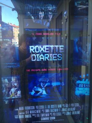 roxette_diaries