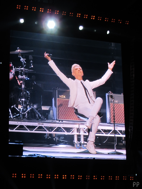 roxette_in_Warsaw_IC_01