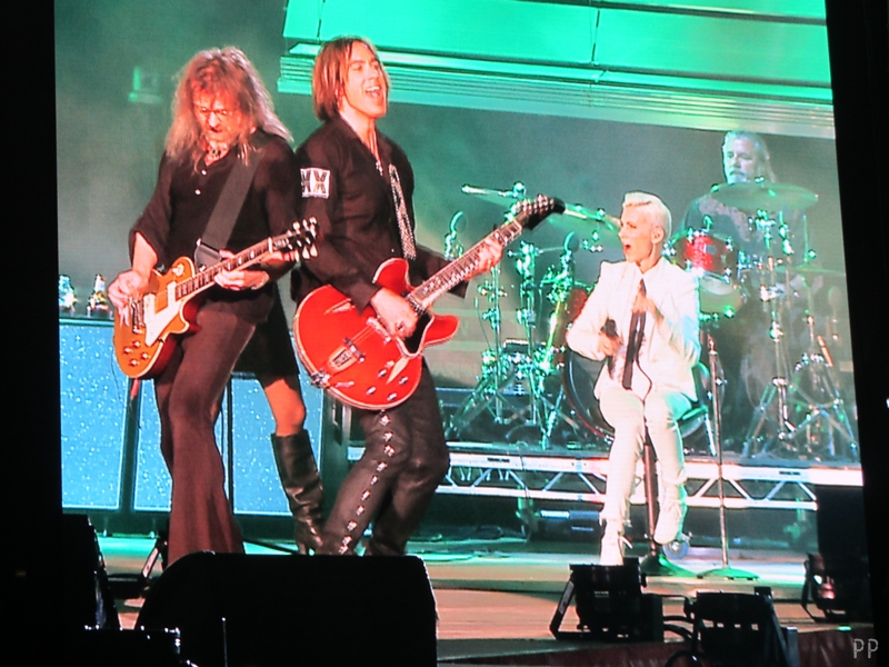roxette_in_Warsaw_IC_02