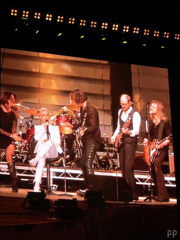 roxette_in_Warsaw_IC_04