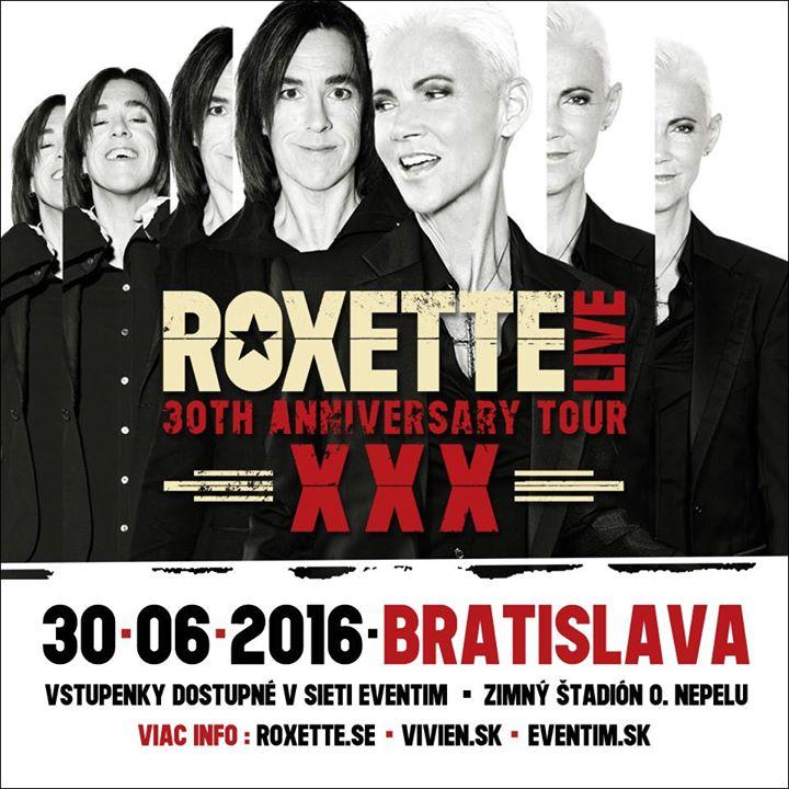 Roxette_in_Bratislava