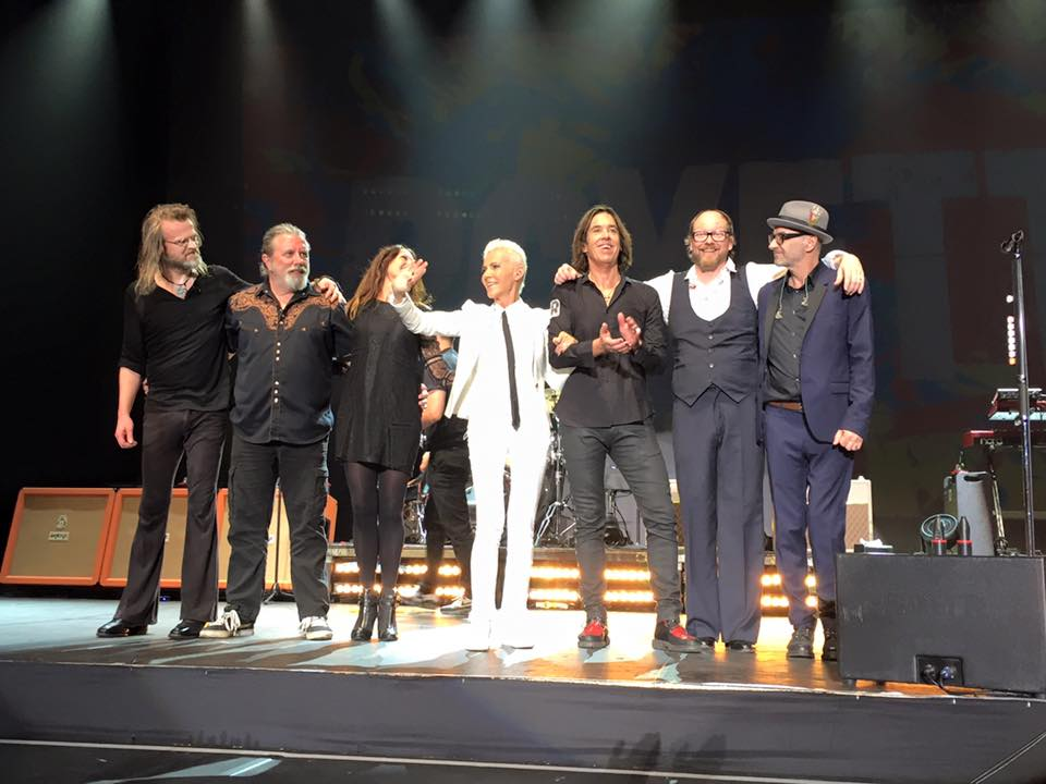 roxette_in_cape_town_2nd_night_pic_by_Johan_Breytenbach