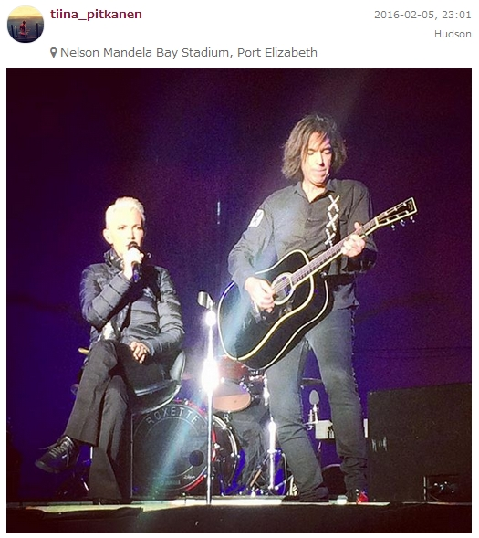roxette_in_port_elizabeth