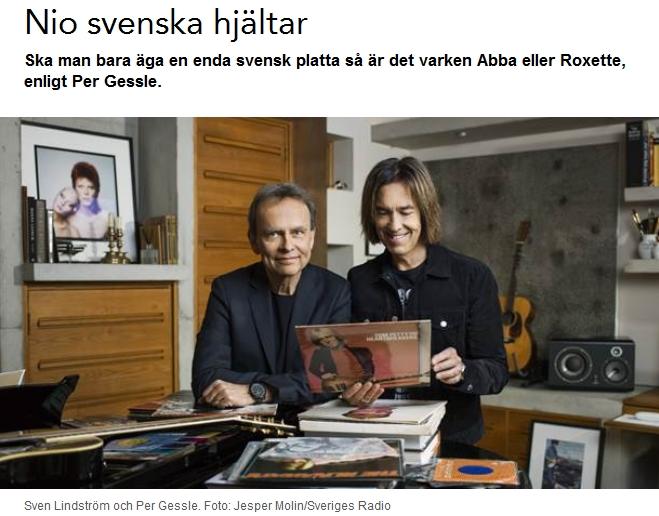 PG_Swedish_heroes
