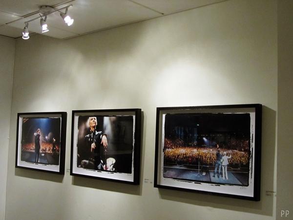 AR_exhibition_4
