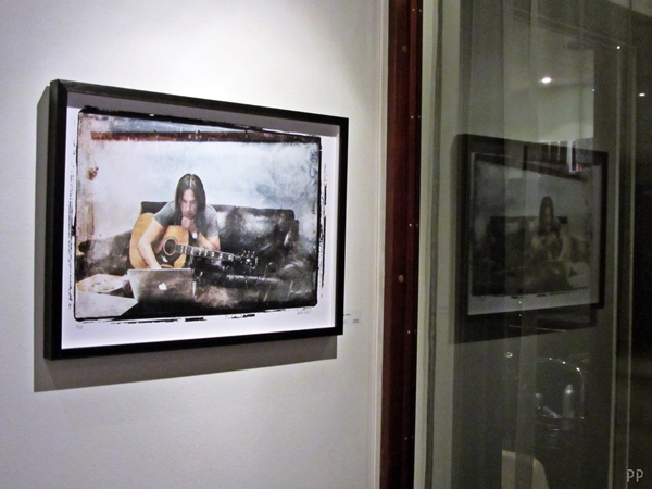 AR_exhibition_5