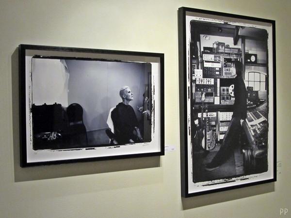 AR_exhibition_6