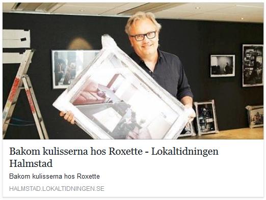Anders_Roos