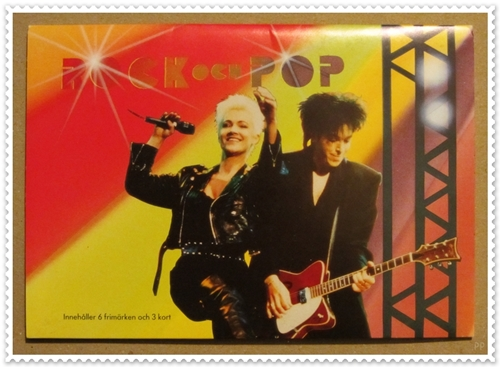 roxette_stamp_booklet_01